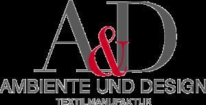 Raumausstatter Putz in Villach - Ambiente und Design Textilmanufaktur