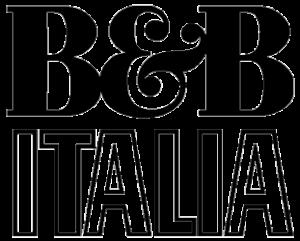 Raumausstatter Putz in Villach - B&B Italia
