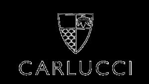 Raumausstatter Putz in Villach - Carlucci