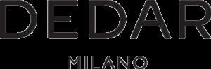 Raumausstatter Putz in Villach - Dedar Milano