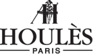 Raumausstatter Putz in Villach - Houles Paris
