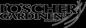 Raumausstatter Putz in Villach - Löscher Gardinen