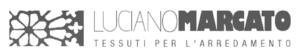 Raumausstatter Putz in Villach - Luciano Marcato