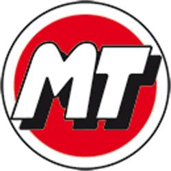 Raumausstatter Putz in Villach - MT Tapeten