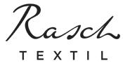 Raumausstatter Putz in Villach - Rasch Textil