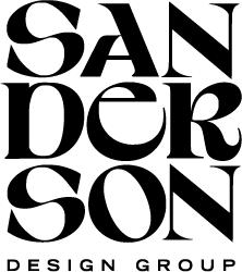 Raumausstatter Putz in Villach - Sanderson Design Group