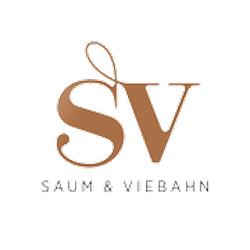 Raumausstatter Putz in Villach - Saum & Viebahn
