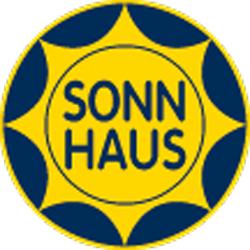 Raumausstatter Putz in Villach - Sonnhaus