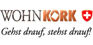 Raumausstatter Putz in Villach - Wohn Kork